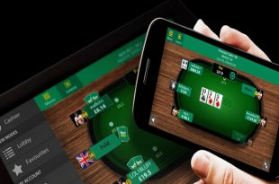 Tips Bermain Poker Online Di Android